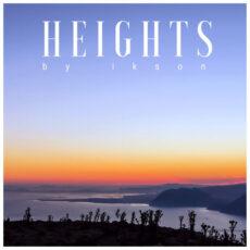 Ikson Heights