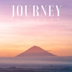 Ikson Journey