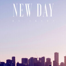 Ikson New Day