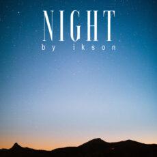 Ikson Night