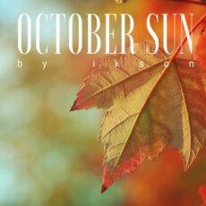 Ikson October Sun