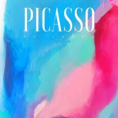 Ikson Picasso