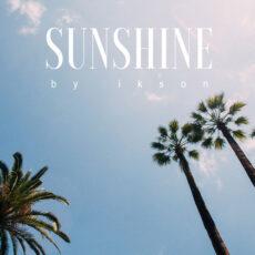 Ikson Sunshine