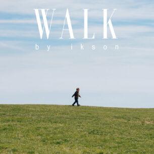 Ikson Walk