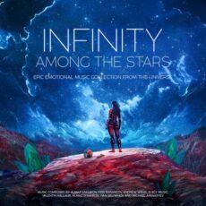 Imagine Music Infinity Among The Stars