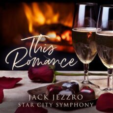 Jack Jezzro This Romance
