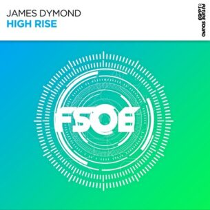 James Dymond High Rise