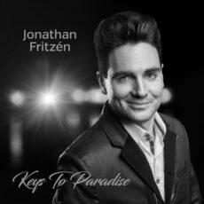 Jonathan Fritzen Keys to Paradise