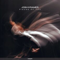 Josh Kramer Pieces of You