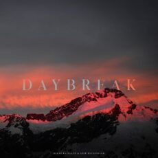 Josh McCausland Daybreak
