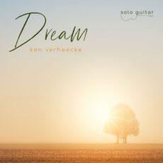 Ken Verheecke Dream