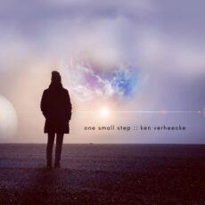 Ken Verheecke One Small Step