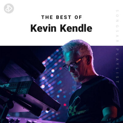 The Best Of Kevin Kendle (Playlist)