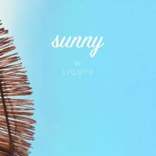 LiQWYD Sunny