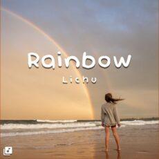 Lichu Rainbow