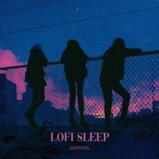 Lofi Sleep
