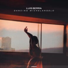 Luis Berra Dancing Michelangelo