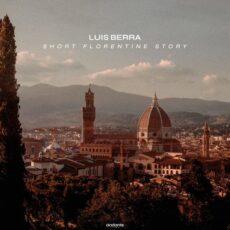 Luis Berra Short Florentine Story