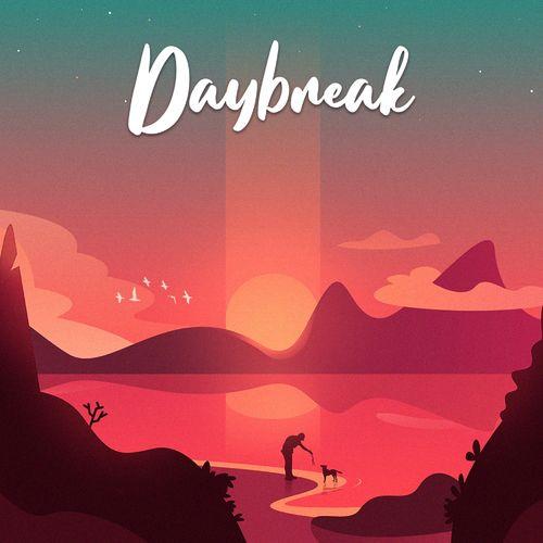 Luke Bergs Daybreak