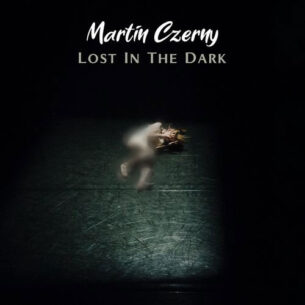 Martin Czerny Lost In The Dark