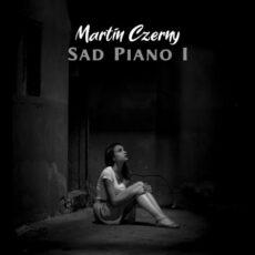 Martin Czerny Sad Piano I