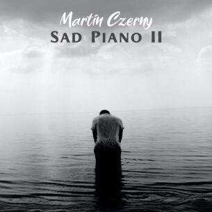 Martin Czerny Sad Piano II
