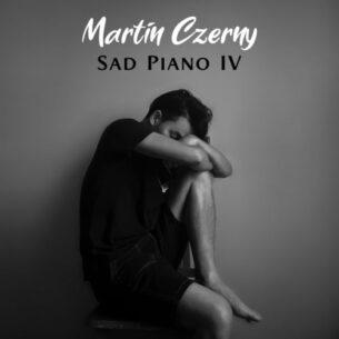 Martin Czerny Sad Piano IV