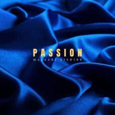 Masaaki Kishibe Passion