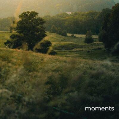Morninglightmusic Moments