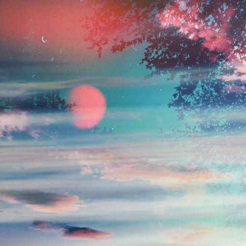 Music Within Finding Stillness II