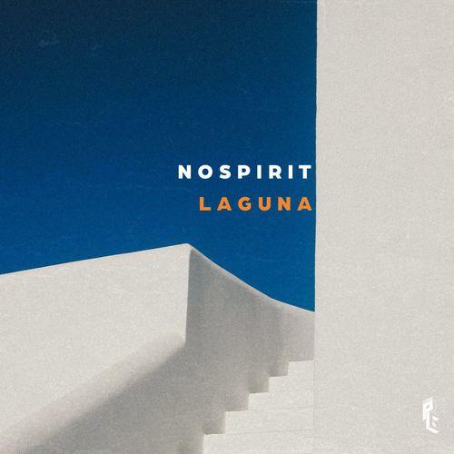 NO SPIRIT Laguna