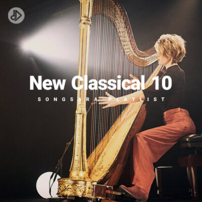New Classical 10 (Playlist)