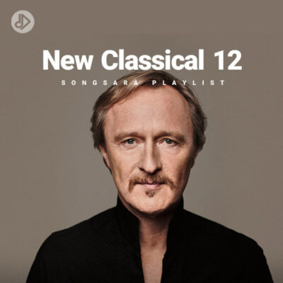 New Classical 12