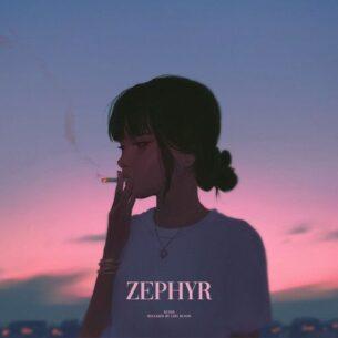 Nuver Zephyr