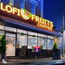 Old Songs But It's Lofi Fruits Remix