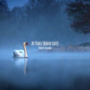 Peder B. Helland At Peace (Radio Edit)