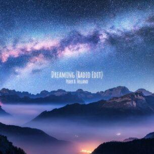 Peder B. Helland Dreaming (Radio Edit)