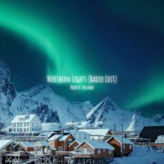 Peder B. Helland Northern Lights (Radio Edit)
