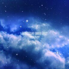 Peder B. Helland Quiet Night (Radio Edit)
