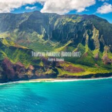 Peder B. Helland Tropical Paradise