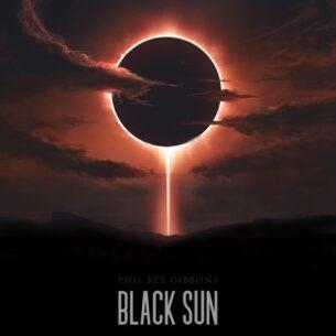 Phil Rey Black Sun