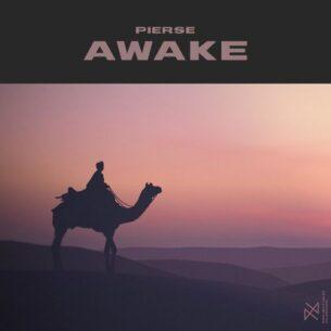 Pierse Awake