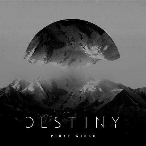 Piotr Wiese Destiny