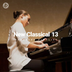 New Classical 13 (Playlist)