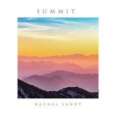 Rachel Sandy Summit