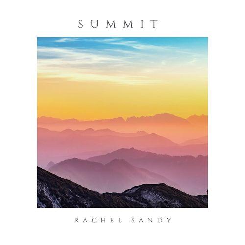Rachel Sandy Summit
