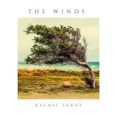 Rachel Sandy The Winds