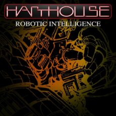 Robotic Intelligence