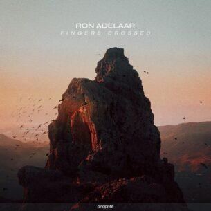 Ron Adelaar Fingers Crossed