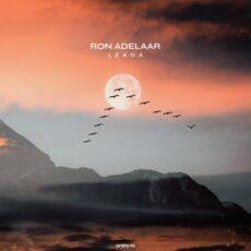Ron Adelaar Léana